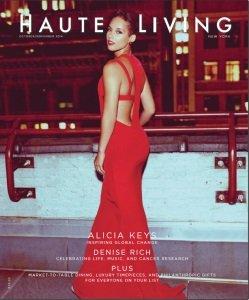 haute-living-alicia-249x300