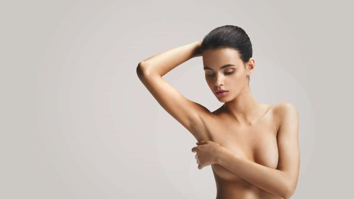 GET AN INCREASE WITH BREAST AUGMENTATION SURGERY IN MIAMI